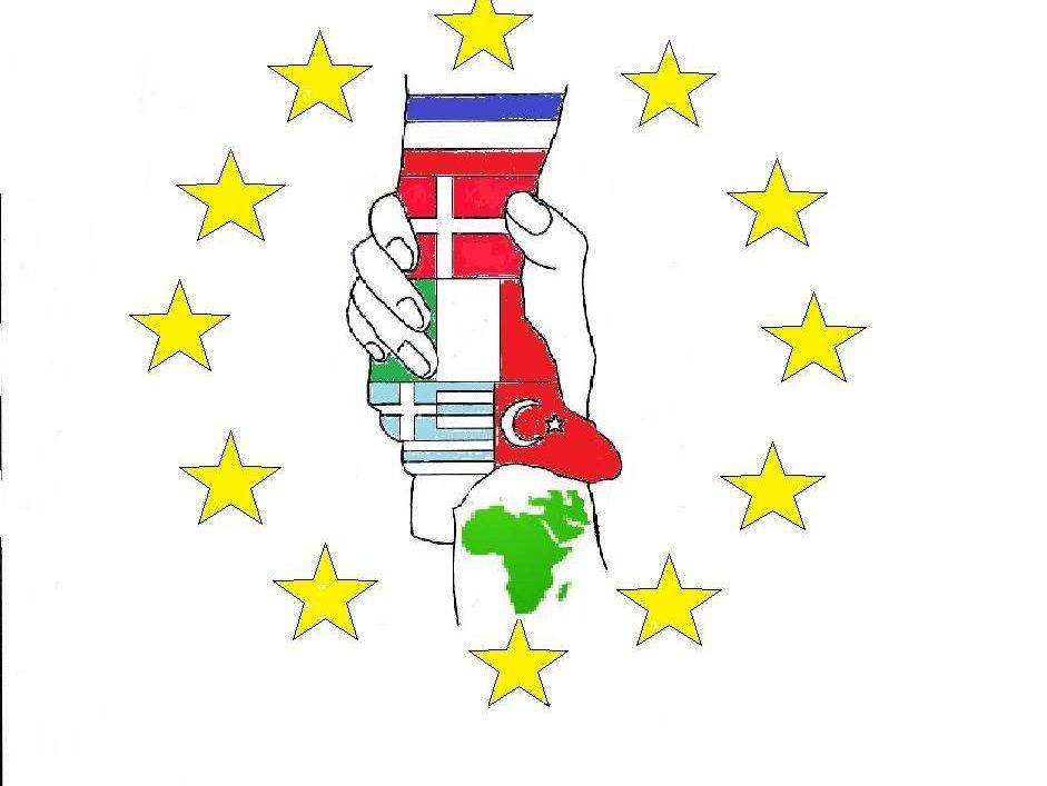 Keep Europe United