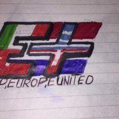 dutch logo